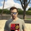 Let's be realistic: GTA... - last post by mattyb401