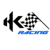 [PS3] HK Race Society / Car meets, racing and more! - last post by HaykArs
