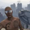 what will you do when heist... - last post by action_pumper