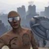 Rockstar Newswire Update -... - last post by action_pumper