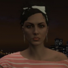 looking for real GTA players - last post by Anastacia_DeNiro