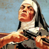 Rockstar: A female lead could be fantastic - last post by PetitLolita333