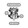 The Grim Raiders MC Now Rec... - last post by Wiizzz_Fiiizz