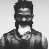 Curious: Could forum be use... - last post by trvisXX