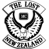 The Lost NZ is recruiting! (360) - last post by LegacyEtheRBOLO