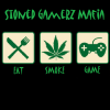Crewless? Check Out Stoned... - last post by Anarchy_KnubbZ