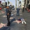 Police Clan (XBOX 360) - last post by GTA-LSPD