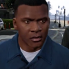 Stealing Cars In Los Santos - last post by Blood-Is-in-Diamond