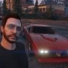 Heist Crew Needed (PS4) - last post by Dominator_GT