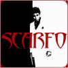 ScarfoCF