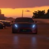 [PS3] Official Car Meet #1 - last post by GoRoman15