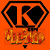 KAPE Sanchez Championship -... - last post by WeeChips
