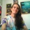 Hippie_flip