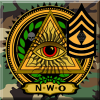 The New World Order - last post by ZenJenga