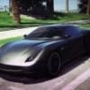 Cool/not so cool concept cars - last post by Ezza.