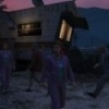 GTA V Mystery Topic - last post by paulmgrath