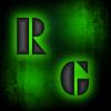 RGTube