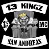 13Kingz_MC