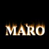 Maro Hannover