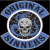 Original Sinners Prez