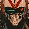 Disposable Heroes MC - last post by KOKOKAJOE