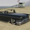 Official Romero Hearse appr... - last post by statistic
