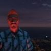GTA V: Casino opening discu... - last post by smiffy84