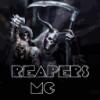 Omega Reaper MC