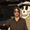 Omni_s-c_i-e_n-t