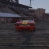 Vehicle Mod - Wishlist of c... - last post by icey701