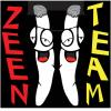 Zeen_Team