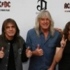 ACDC retiring - Malcolm you... - last post by Mightymomo22