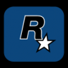 Is Rockstar's ego this... - last post by Choteron