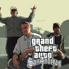My Final Thoughts on GTA V - last post by peluche503