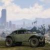 Vehicle Screenshots: Custom... - last post by RoiRasmus