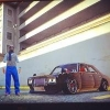 [PS3!] Wednesday 4/16/2014... - last post by TheDabbingNinja