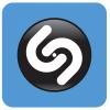 Shazam Rises Again
