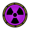 Nuclearsniper