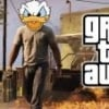 Donald_Duck_ GTA5