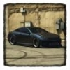 [GTAO] Stories: Share Your... - last post by xxJ0n4Th0Nxx