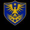 rkent