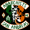 Irish Anarchists MC - Looki... - last post by grungeeddy