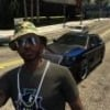 Your OCDs while playing GTA... - last post by nanderson187