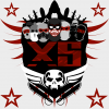 XS GANG - One of the best GTA 5 Crews - last post by R U MWAD