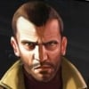 Guess the GTA 4 character f... - last post by Niklic
