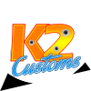 k2 Car Shows [Xbox One] Las... - last post by k2x