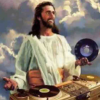 What Are You Listening To R... - last post by RavingWithJesus
