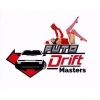 Futo Drift Masters - last post by CHRONICDAZ