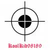 KoolKid98189