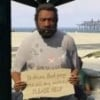 How to upload a snapmatic p... - last post by BOB820Timmy